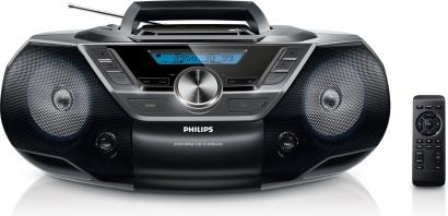 Philips AZ 1850/12