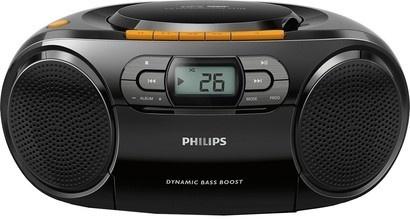Philips AZ 328/12