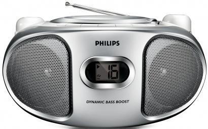Philips AZ102S/12