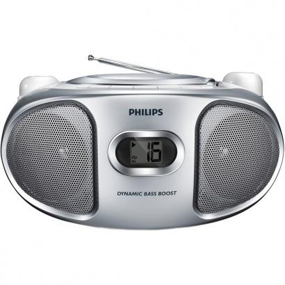 Philips AZ105S/12