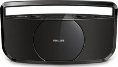 Philips AZ1750
