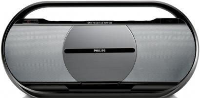 Philips AZ1880/12