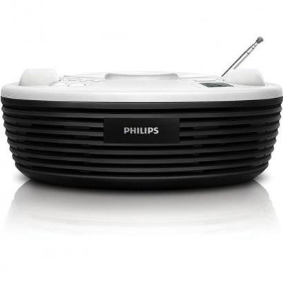 Philips AZ202/12