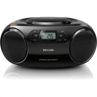 Philips AZ320/12