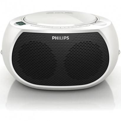 Philips AZ380W/12