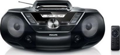 Philips AZ787/12