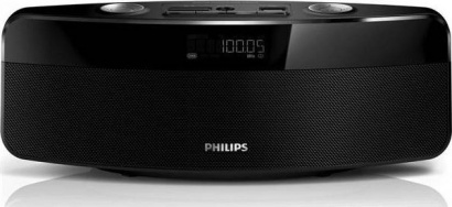 Philips AZM310