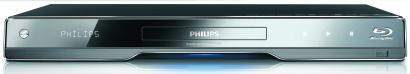 Philips BDP 7500 B2