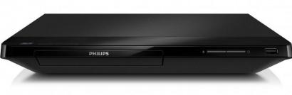 Philips BDP2180/12