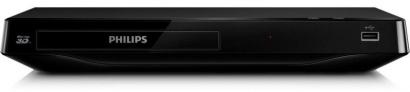 Philips BDP2980/12