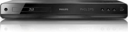 Philips BDP3100/12