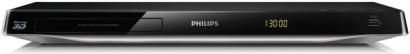 Philips BDP5500/12