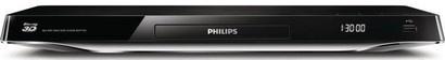Philips BDP5600/12