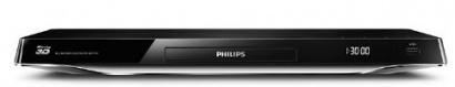 Philips BDP7700/12