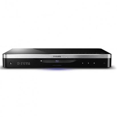 Philips BDP8000/12