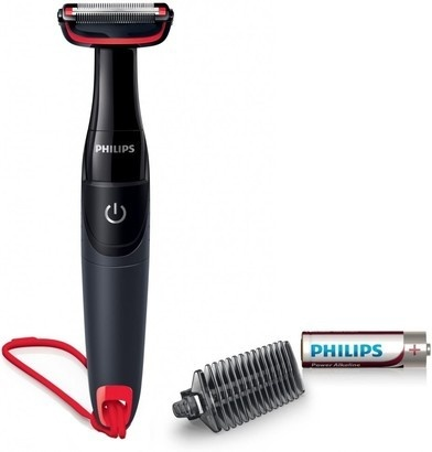 Philips BG 105/10