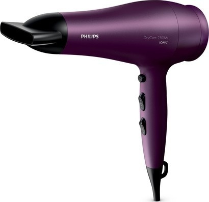 Philips BHD 282/00