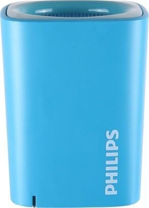Philips BT100A/00
