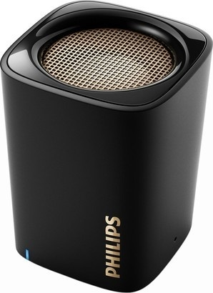 Philips BT100B/00