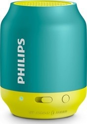 Philips BT25A/00