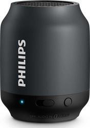 Philips BT25B/00
