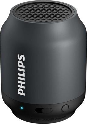 Philips BT50B/00 bezdrát. reproduktor