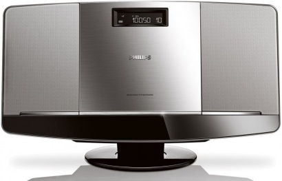 Philips BTM 2056