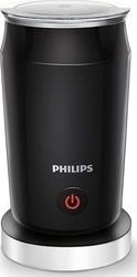 Philips CA 6502/65