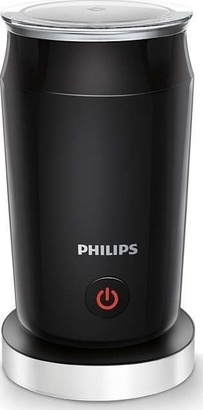 Philips CA 6502/65