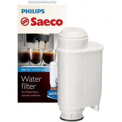 Philips CA 6702/00 VODNÍ FILTR SAECO