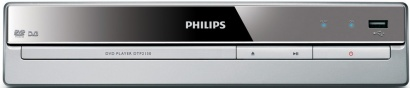 Philips DTP2130