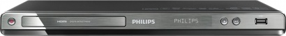 Philips DTP4800