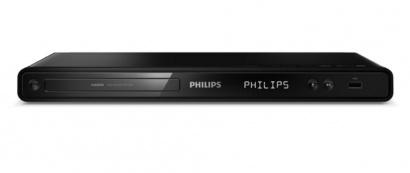 Philips DVP3380