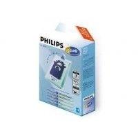Philips FC 8022/04