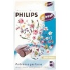 Philips fc 8025 01 100x100