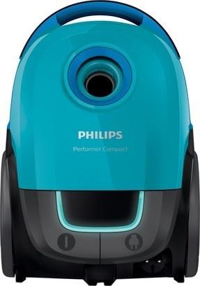 Philips FC 8379/09