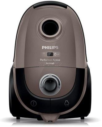 Philips FC 8526/09