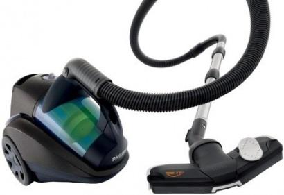 Philips FC 8740
