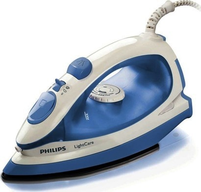 Philips GC 1480/02