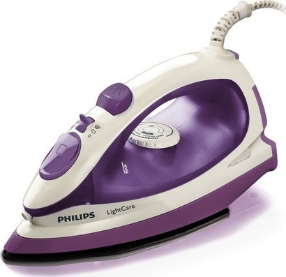 Philips GC 1490/02