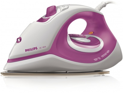 Philips GC 1820/02