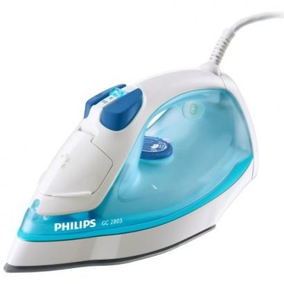Philips GC 2805/02