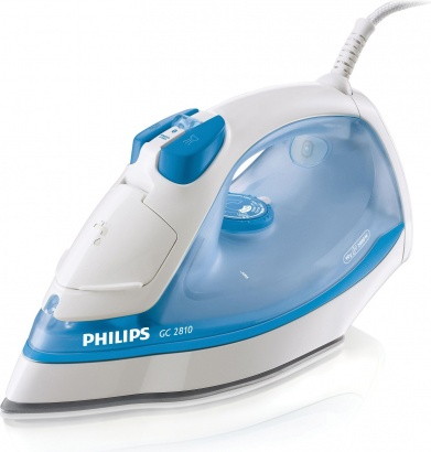 Philips GC 2810/02