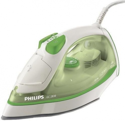 Philips GC 2830/02