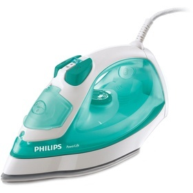 Philips GC 2920/70