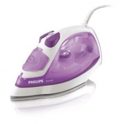 Philips GC 2930/02