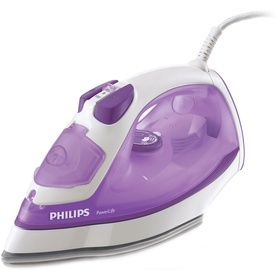 Philips GC 2930/30