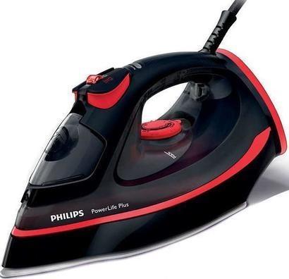 Philips GC 2988/80