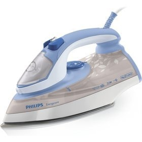 Philips GC 3620/02