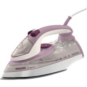 Philips GC 3630/02